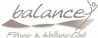 balance Fitness- und Wellness Club lädt zum Tag der offenen Tür