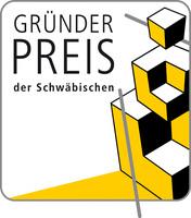 Gründerpreis der Schwäbischen geht in die fünfte Runde