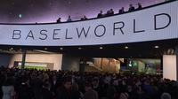 Preiswerte Uhren-Highlights der BASELWORLD