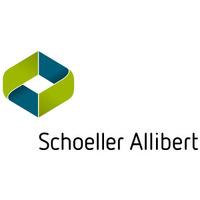 Ein Jahr Webshop Schoeller Allibert
