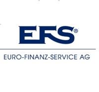 Die konzeptionelle Beratung der Euro-Finanz-Service AG