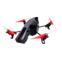 Parrot AR Drone Tunen mit Kugellagern, Power Akku und Geschick