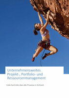 Whitepaper: PPM mit SAP