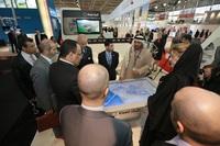 Khalifa Industrial Zone Abu Dhabi zieht deutsche Unternehmen an