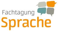 Fachtagung Sprache 2014: Bildung von klein auf!  16. und 17. Mai 2014, Congress Centrum Heidenheim