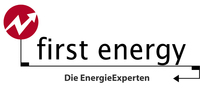 Optimierung der kommunalen Energiebeschaffung