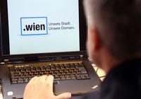 Wien-Domains: Eine Marketing-Chance für Wien und Wiener