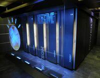 """FBDi: IBM-Supercomputer """"Watson"""" für die Distribution"""
