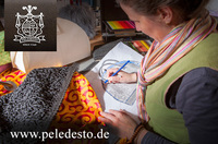 Peledesto: Neues Leben für alte Pelze