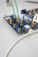 Erste Compliance Tests für Automotive Ethernet & Protokolle