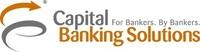 FATCA-Frist rückt näher: Capital Banking Solutions unterstützt Banken bei der Einhaltung der Auflagen