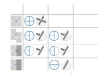 Neues Fugenkreuz AquaDrain FF Fugenfix von Gutjahr