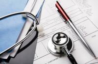 Ciper & Coll., die Rechtsanwälte für Medizinrecht und Arzthaftungsrecht, weiter auf Erfolgskurs