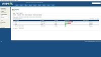 Neues Add-On integriert Monitis in WHMCS