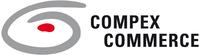 Die Ferdinand Kreutzer Sabamühle GmbH entscheidet sich für Compex Commerce