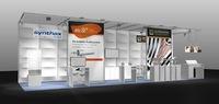 Synthax auf der High End 2014: Audiophile Produktneuheiten von Ultrasone, MicW, EVE Audio, IsoAcoustics und Mogami auf Europas größter HiFi-Messe