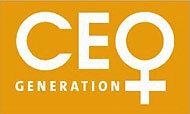 Generation CEO:  Die Wirtschaft wird weiblicher