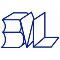18. BVL-Kongress Legasthenie und Dyskalkulie 9. - 11. Mai 2014 in Erfurt