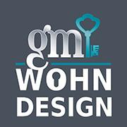 Zeit für einen Tapetenwechsel - gm-wohndesign.de präsentiert