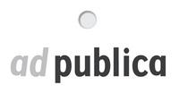 Nominiert: ad publica ist Finalist bei den EMEA SABRE Awards - Kampagne für Libri.de auf der Shortlist für den internationalen Preis