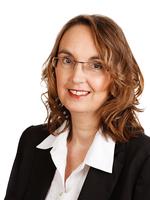 Susanne Goerke stärkt ab April die CAPERA Akademie