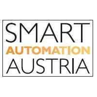 Lm-therm ist Mitaussteller auf der SMART Automation Austria-Messe in Wien!