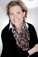 Julia von Groote ist Senior HR-Managerin bei Matrix42
