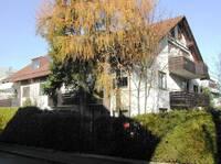 Immobilienmarktbericht für München Obermenzing