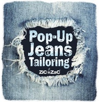 Pop-Up-Jeans-Tailoring