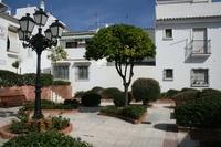 Erleben Sie sich neu! Systemisches Erlebnis-Coaching  in Andalusien!