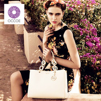 Da freut sich selbst der Osterhase - ausgewählte Designer Taschen bis zu 20% reduziert beim Oster-Spezial von OCCOE