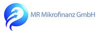 Mit Mikrokrediten mehr bewegen