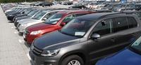Fuhrparkverband: Mit SAP rund 21.500 neue Mitgliedsfahrzeuge