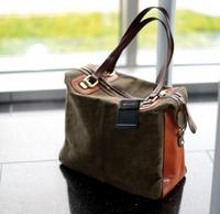 Suche und Panik vermeiden: Intelligente Gepäck- und Schlüsselfinder