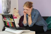 Jugendliche im Internet: Was Eltern wissen sollten