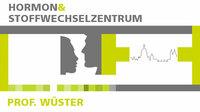 Endokrinologe in Mainz / Wiesbaden zur Diagnose Osteoporose