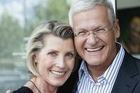 Der Klassiker Pflegeimmobilienfonds, Pflegefonds mit hoher monatlicher Auszahlung
