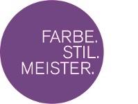 Onlineschaden .de listet neuen Malermeister Schaffrath