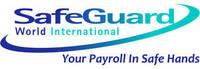 easyJet entscheidet sich für SafeGuard World International zur Standardisierung seiner multinationalen Gehaltsabrechnungssysteme
