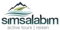 Simsalabim Reisen erweitert Portfolio mit Kanureisen auf der Mecklenburgischen Seenplatte