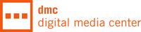 Stetiges Wachstum von dmc wird belohnt mit Platz 2 im E-Commerce Ranking 2014