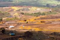 South American Ferro Metals berichtet aktuellen Stand der bankfähigen Machbarkeitsstudie