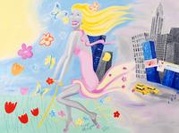 Wandbilder oder Kunst Bilder? Wo Bilder & Kunstdrucke kaufen?