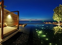 Die perfekte Traumhochzeit mit vielfältigen Hochzeits-Locations von Small Luxury Hotels of the World™