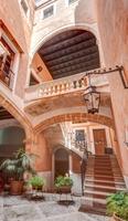 Neues Hauptbüro von Mallorca Sotheby´s International Realty in Palma.