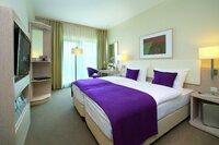 Die kommenden Feiertage laden zum Kurzurlaub ein - Die GHOTEL hotel & living Häuser bieten attraktive Arrangements an