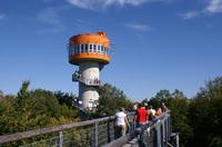 Wandern im UNESCO Weltnaturerbe Nationalpark Hainich - Das Mirage Hotel in Mühlhausen und das Hotel Brauhaus Zum Löwen bieten attraktive Arrangements