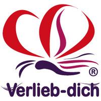 verlieb-dich.com