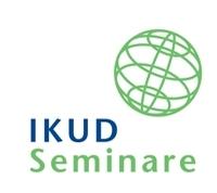 Größer, heller, schöner: Neue Website von IKUD® Seminare online