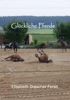"""Neuerscheinung  """"Glückliche Pferde"""","""